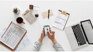 compare rental rates