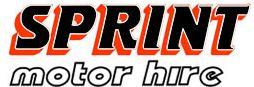 Sprint Motor Hire